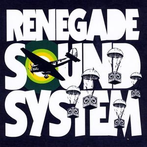 Renegade Sound System