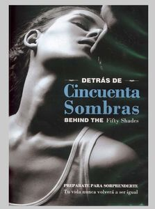 50 Sombras-Behind the Fifty Shades