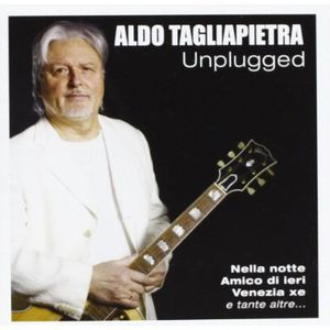 Unplugged [Import]