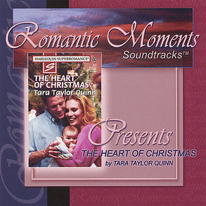 Heart of Christmas /  Various
