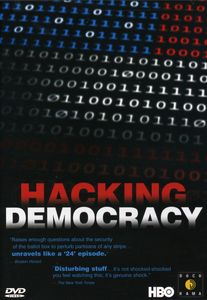 Hacking Democracy [Color]