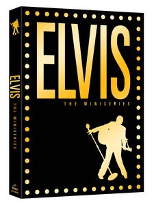 Elvis: The Mini Series