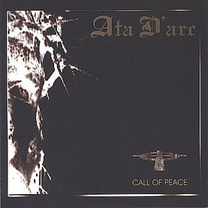 Call of Peace