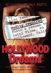Hollywood Dreams /  Various