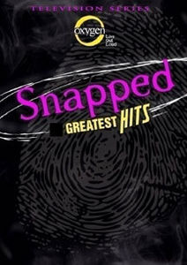 Snapped: 20 Greatest Hits