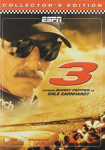 The Dale Earnhardt Story