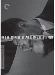 Criterion Collection: Following