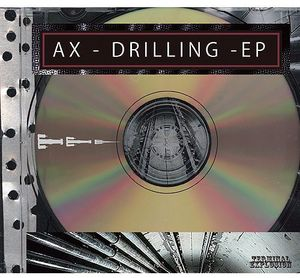 Drilling EP