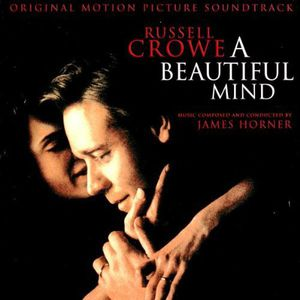 Beautiful Mind (Score) (Original Soundtrack)