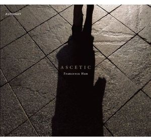 Ascetic [Import]