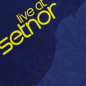 Live at Setnor /  Various