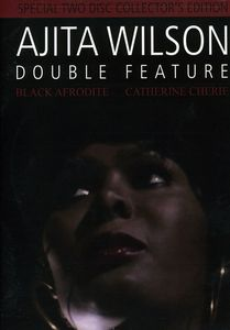 Ajita Wilson Double Feature