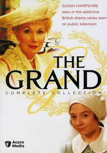 Grand: Complete Collection