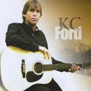 KC Ford