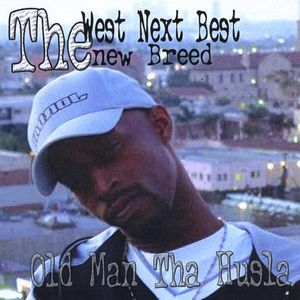 West Next Best the New Breed