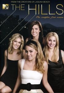 The Hills: The Complete First Season