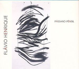 Passaro Pensil [Import]