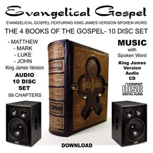 Evangelical Gospel