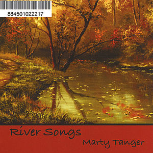 River Songs