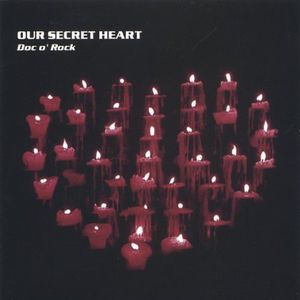 Our Secret Heart