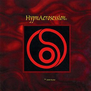 Hypnaerosession