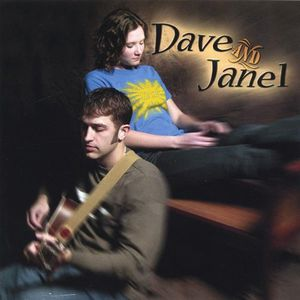 Dave & Janel