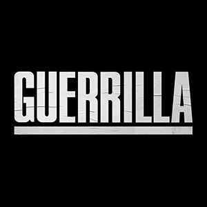Guerrilla (Original Soundtrack) [Import]