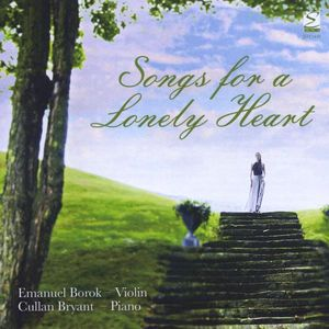 Songs for a Lonely Heart