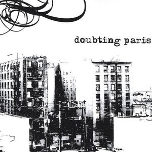 Doubtingparis