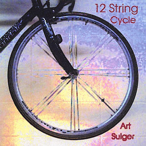 12-String Cycle