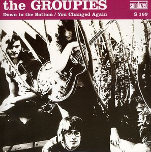 Groupies : Down in the Bottom