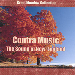 Contra Music: The Sound of New England