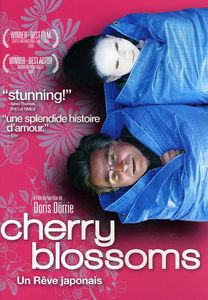 Cherry Blossoms [Import]