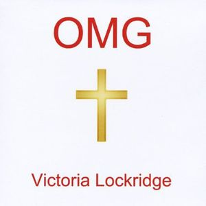 OMG Victoria Lockridge