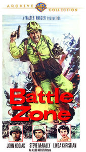 Battle Zone