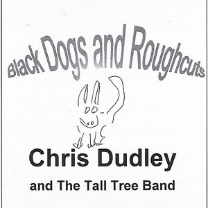 Black Dogs & Roughcuts