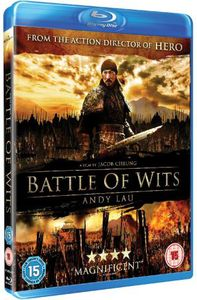 Battle of Wits (2007)