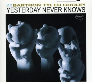 Yesterday Never Knows