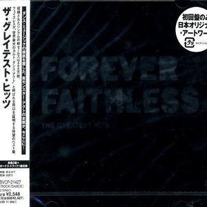 Forever Faithless [Import]