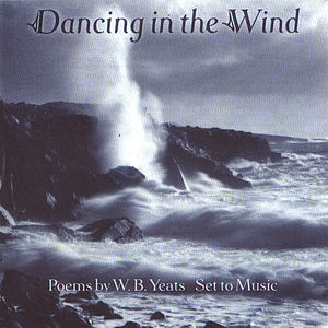 Dancing in the Wind