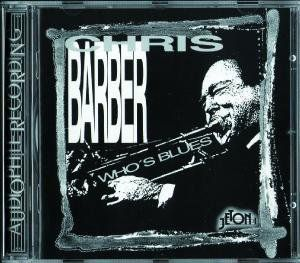 Who's Blues [Import]