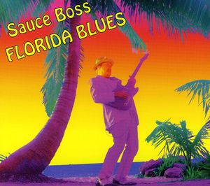 Florida Blues