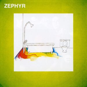 Zephyr [Import]