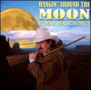 Hangin' Around the Moon