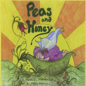 Peas & Honey /  Various