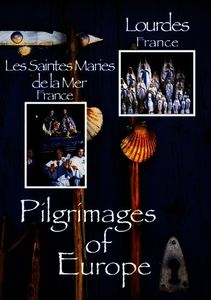 Pilgrimages Of Europe, Vol. 2