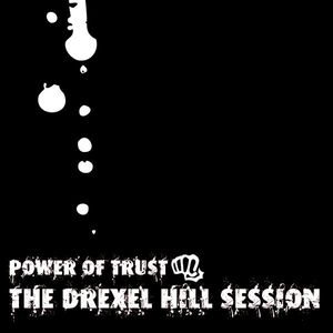 Drexel Hill Session