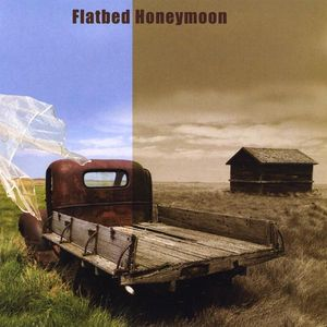 Flatbed Honeymoon