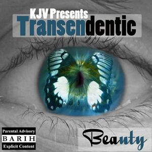 Transendentic Beauty