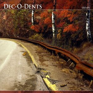 Dec-O-Dents